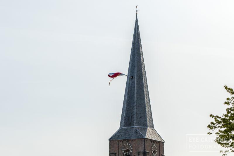 konings optocht Maasland 2018-6456