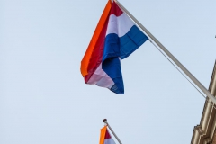 konings optocht Maasland 2018-0078