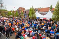 konings optocht Maasland 2018-0106