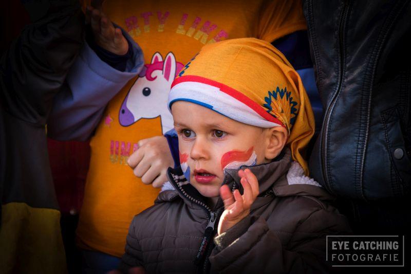 konings optocht Maasland 2018 (10 van 82)