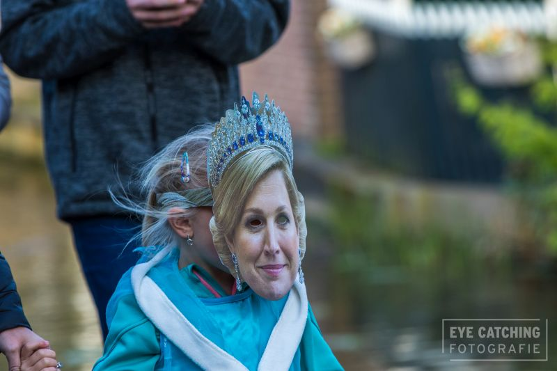 konings optocht Maasland 2018 (24 van 82)