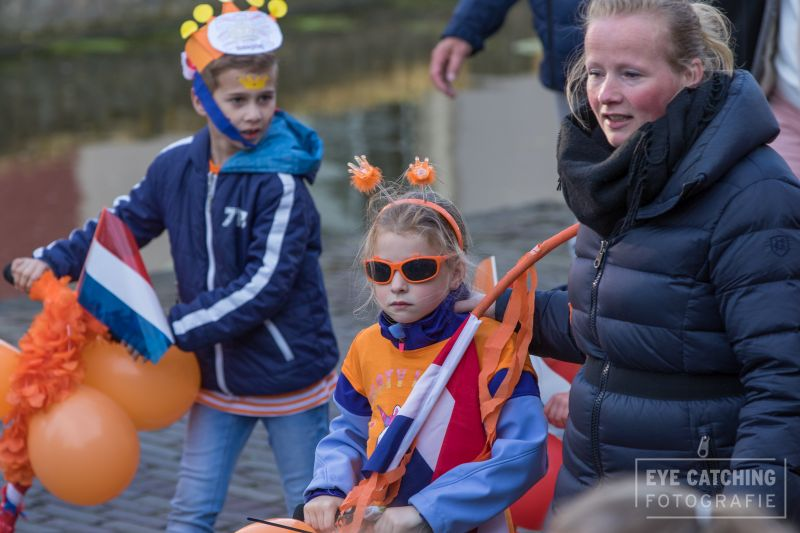konings optocht Maasland 2018 (33 van 82)