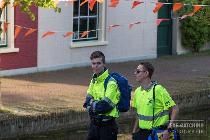 konings optocht Maasland 2018 (37 van 82)