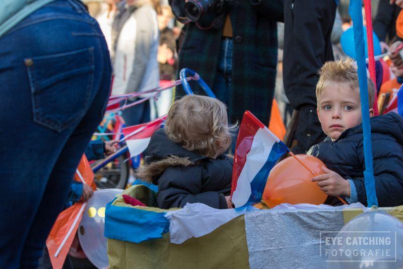 konings optocht Maasland 2018 (38 van 82)