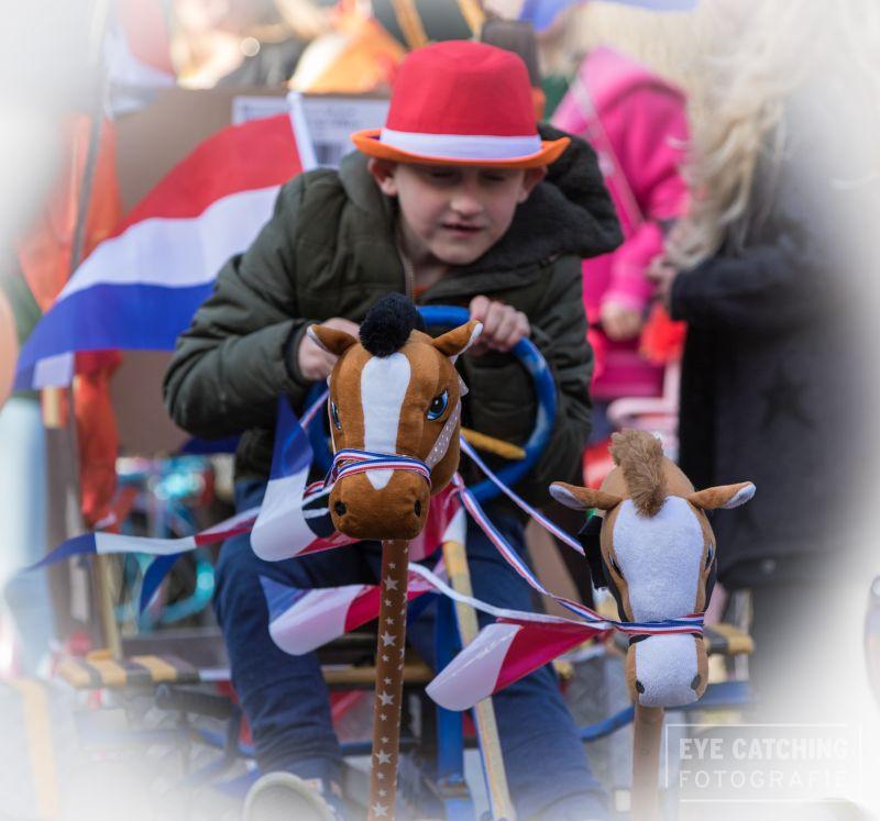 konings optocht Maasland 2018 (4 van 82)