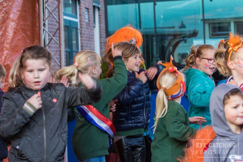 konings optocht Maasland 2018 (48 van 82)