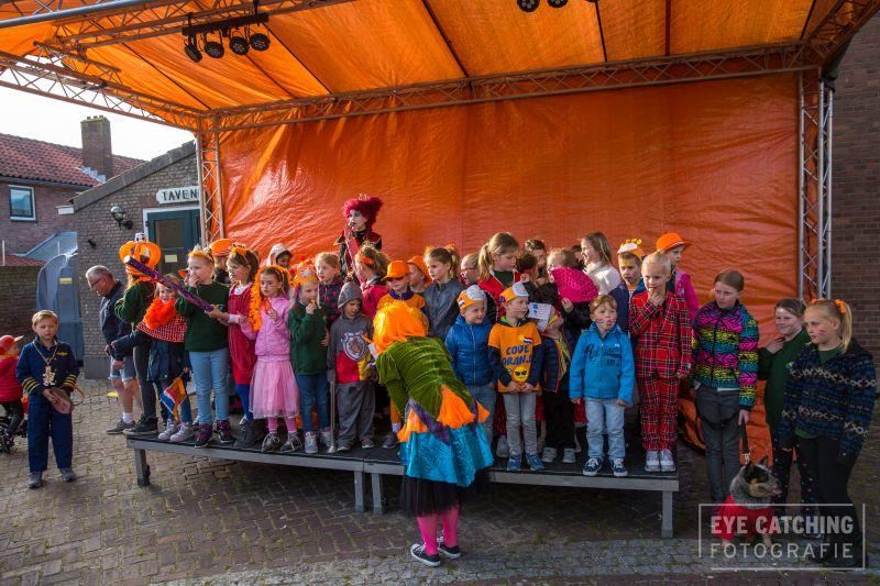 konings optocht Maasland 2018 (56 van 82)