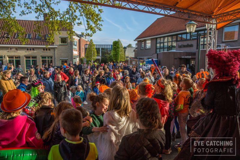 konings optocht Maasland 2018 (57 van 82)