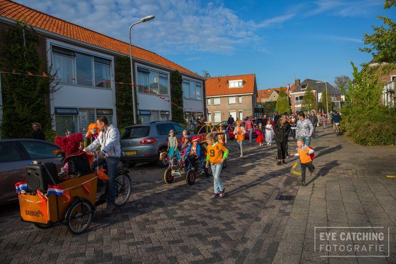 konings optocht Maasland 2018 (59 van 82)