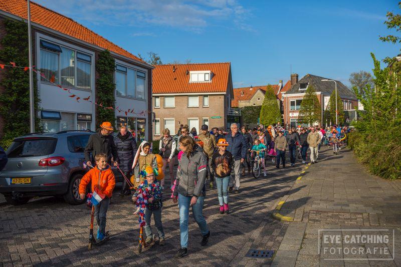 konings optocht Maasland 2018 (60 van 82)