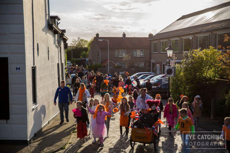 konings optocht Maasland 2018 (64 van 82)