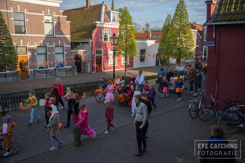 konings optocht Maasland 2018 (72 van 82)