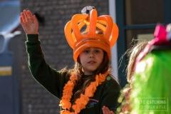 konings optocht Maasland 2018 (13 van 82)