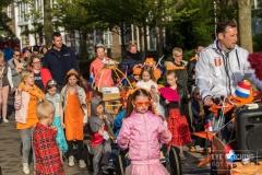 konings optocht Maasland 2018 (16 van 82)