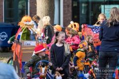 konings optocht Maasland 2018 (3 van 82)