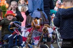 konings optocht Maasland 2018 (5 van 82)