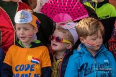 konings optocht Maasland 2018 (9 van 82)