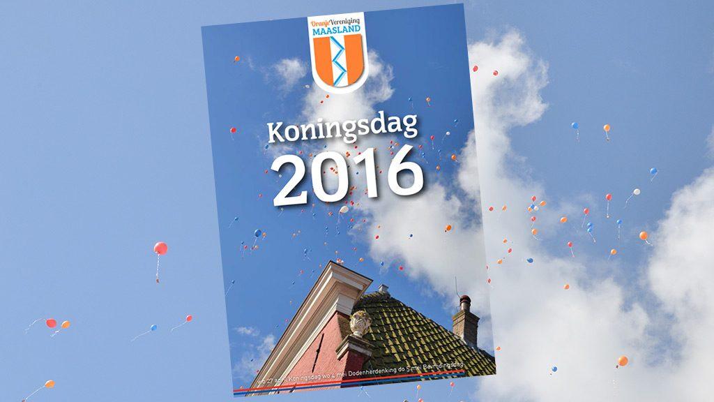 Koningsdag2016Maasland_covershot