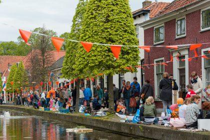 Koningsdag-Maasland-2019-b