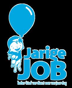 Stichting Jarige Job