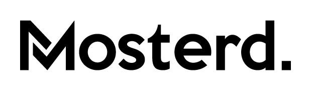 Mosterd_logo_liggend_rgb_zwart