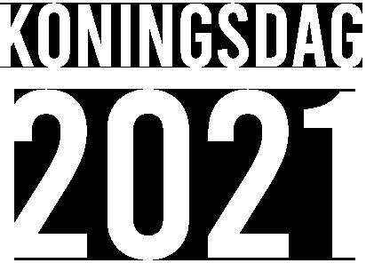 Koninsdag2021